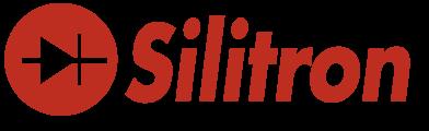 SILITRON